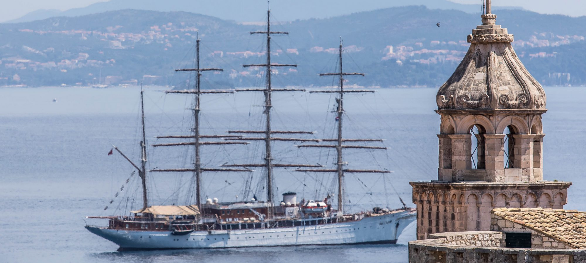 Secret Dalmatia – Croatia Travel Experiences
